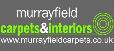 Murrayfield Carpets