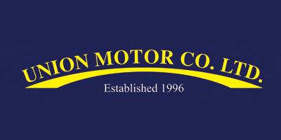 Union Motor Company