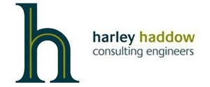 Harlow Haddow Consulting Engineers